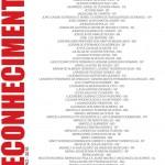 Revista Liderando 6215