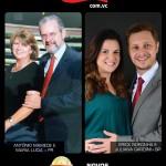 Revista Liderando 622
