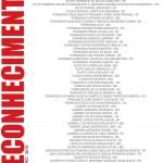 Revista Liderando 6226