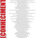 Revista Liderando 6230