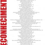 Revista Liderando 6231