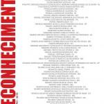Revista Liderando 6232