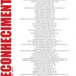 Revista Liderando 6234