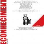 Revista Liderando 6235
