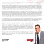 Revista Liderando 623