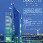 Revista Liderando 626