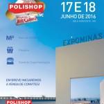 Revista Liderando 627