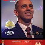 Revista Liderando 63