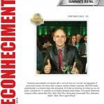 Revista Liderando 6310