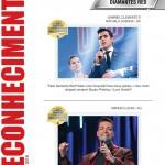 Revista Liderando 6311