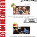Revista Liderando 6312