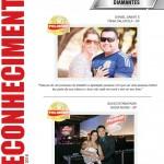 Revista Liderando 6313