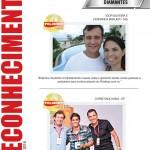 Revista Liderando 6314