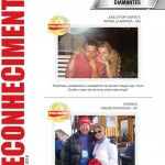 Revista Liderando 6315
