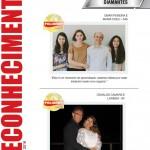 Revista Liderando 6316