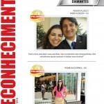 Revista Liderando 6317