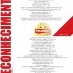 Revista Liderando 6319