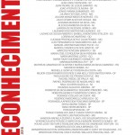 Revista Liderando 6320