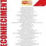 Revista Liderando 6321