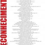 Revista Liderando 6322