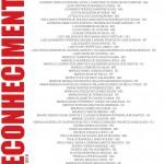 Revista Liderando 6323