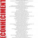 Revista Liderando 6325