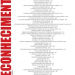 Revista Liderando 6326