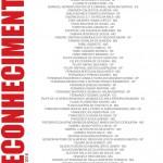 Revista Liderando 6327