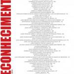 Revista Liderando 6328