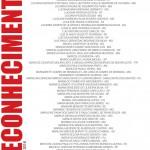 Revista Liderando 6329