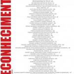 Revista Liderando 6330