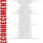 Revista Liderando 6331