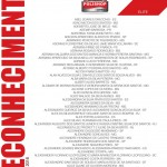 Revista Liderando 6332