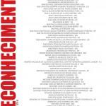 Revista Liderando 6333