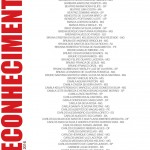 Revista Liderando 6334