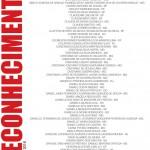 Revista Liderando 6335