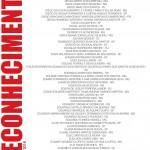 Revista Liderando 6336