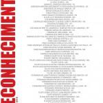 Revista Liderando 6337