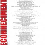 Revista Liderando 6338