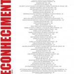 Revista Liderando 6339