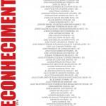 Revista Liderando 6340