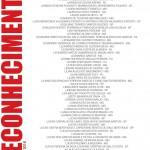 Revista Liderando 6341
