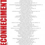 Revista Liderando 6342