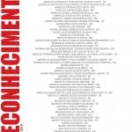 Revista Liderando 6343