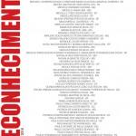 Revista Liderando 6344