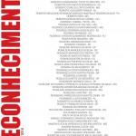 Revista Liderando 6346