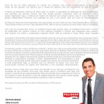 Revista Liderando 635