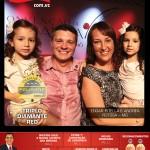 Revista Liderando 64