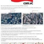 Revista Liderando 6413