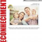 Revista Liderando 6416